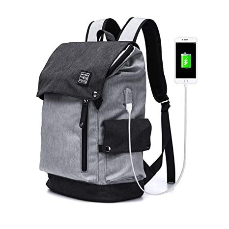 MR. YLLS Business Laptop Backpack
