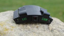 New and Improved LiDCAM Now Available to Capture Outdoor ...