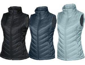 NEW Columbia Women's Morning Light III Vest Omni-Heat, XS ...