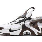 Nike Adapt Huarache 21
