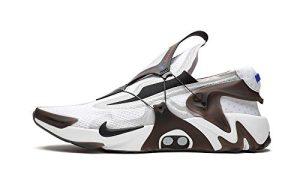Nike Adapt Huarache 6