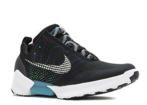 Nike Hyper Adapt 1.0 - 843871 001