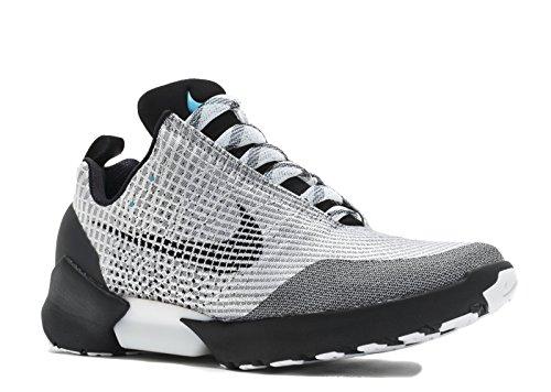 Nike Hyper Adapt 1.0 - 843871 002