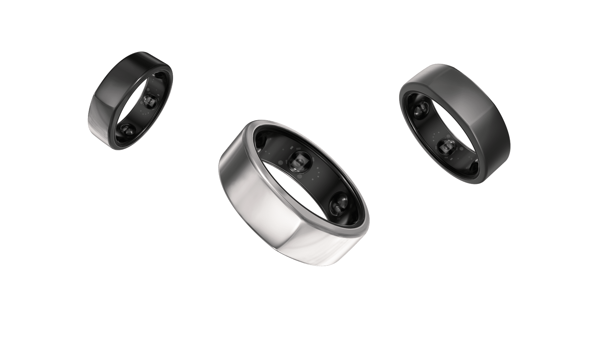 Oura Ring Review (Updated for 2019) | Sleepline