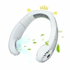 Portable Air Conditioner Mini Cooler Fan, 3 Speeds ...