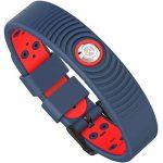 ProExl 18K Sports Magnetic Bracelet 7