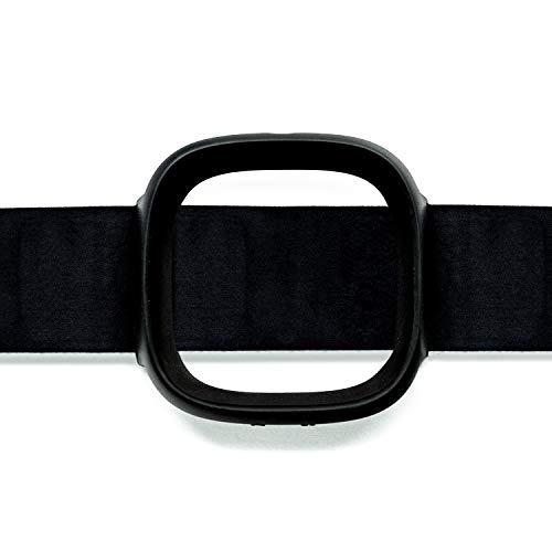Relay Armband Case w/Strap