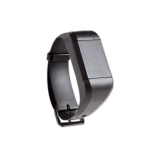Revibe Connect: Vibration Reminder Wristband - SMALL