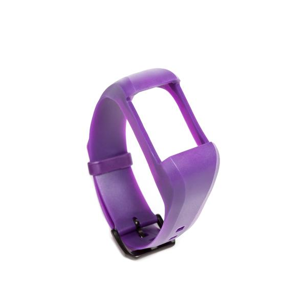 Revibe Connect Wristband - Revibe Technologies