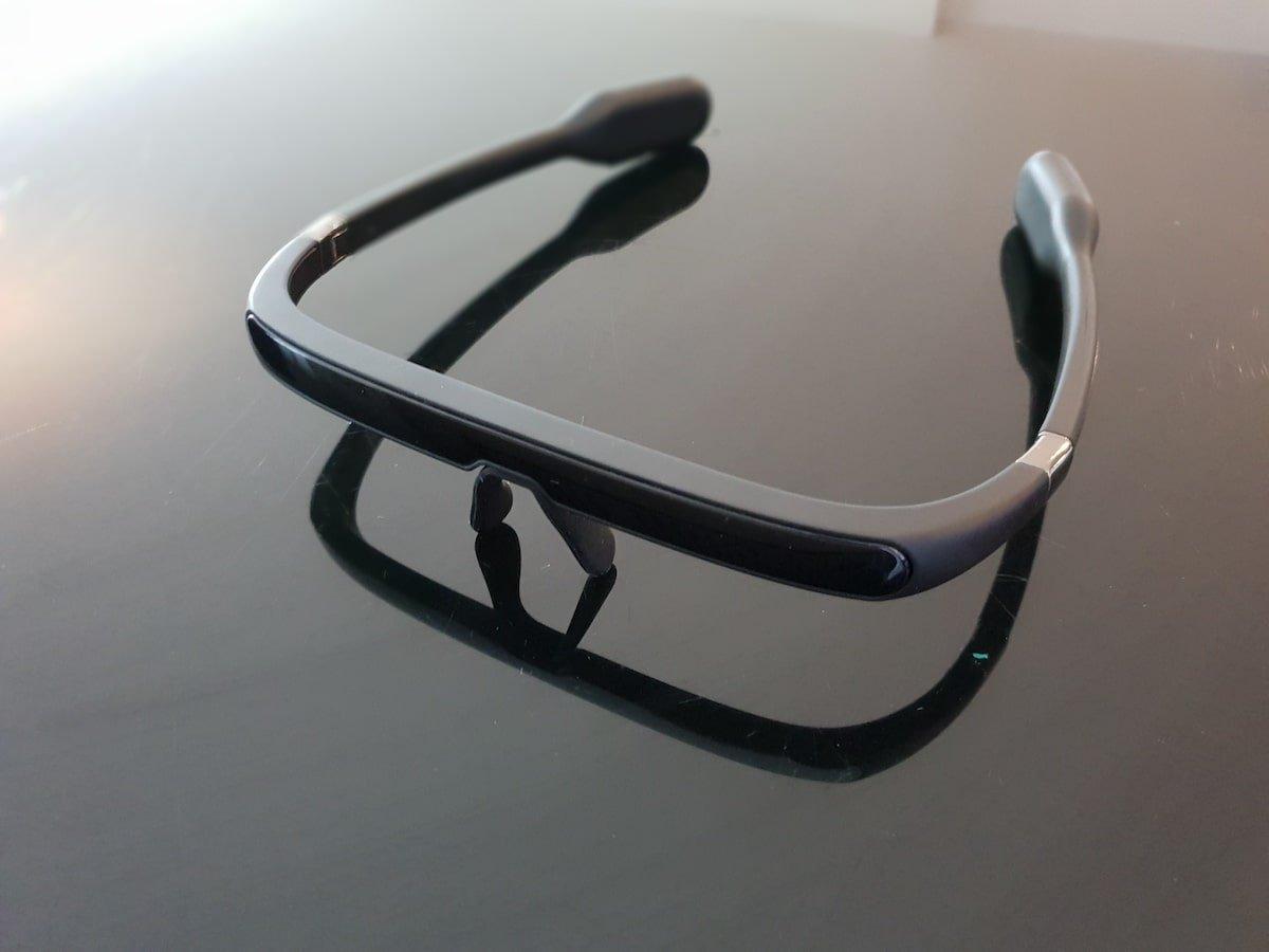 Review: Pegasi Smart Sleep Glasses II | SleepGadgets.io