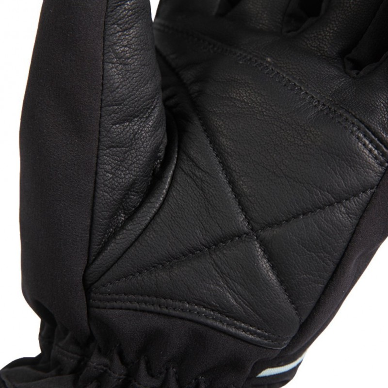 Savior Heated Gloves review