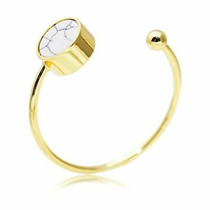 SHAREMORE Multifunction Smart Jewelry for Woman, Wearable ...