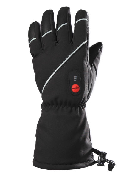Shop for Savior Heated Glove Racing Sking Cycling ...