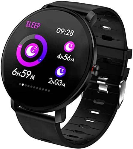 findtime V11 Smartwatch 3