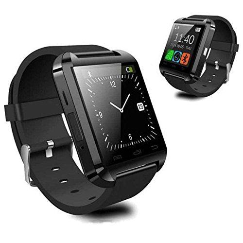 Smart Watches - Smartwatch, YAMAY Bluetooth Smart Watch ...
