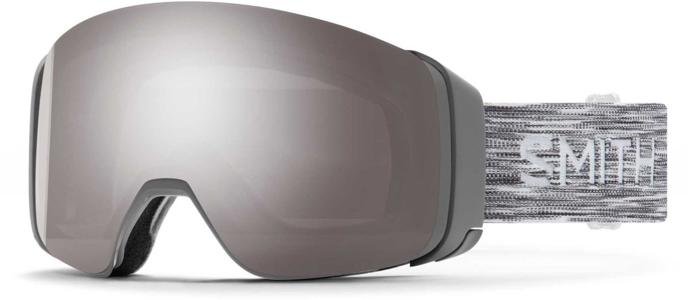 SMITH Adult 4D MAG Snow Goggles | DICK'S Sporting Goods