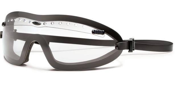 Smith Optics Elite Boogie Regulator Goggle | Tactical-Kit