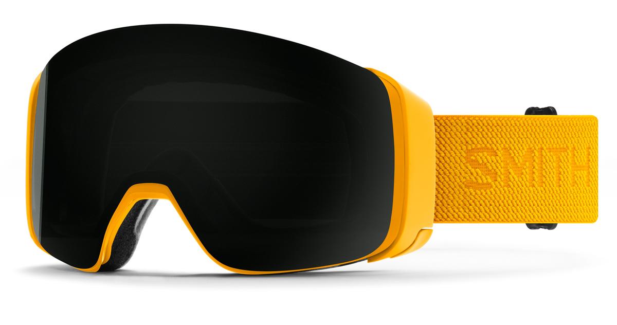 Smith Optics Snow Goggles at ProLens