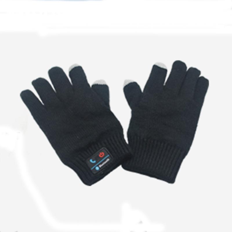 Talk Bluetooth Gloves - china speaker supplier,promotion ...