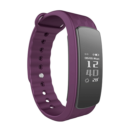 Top 10 Activity and Sleep Trackers 2019 Reviews • VBestReviews