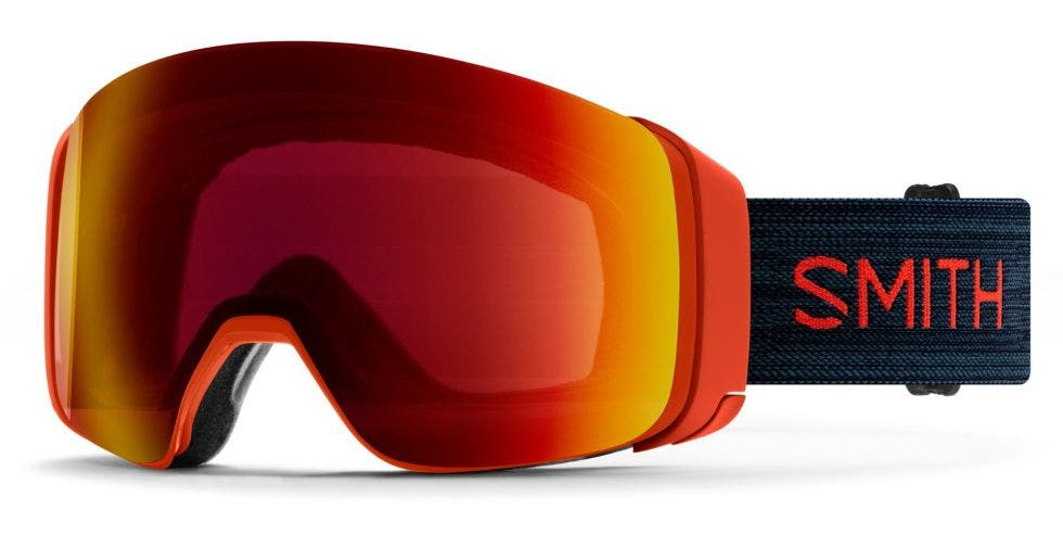 Top 3 SMITH Snow Goggles of 2020 | SportRx