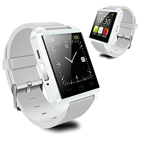 U8 Smartwatch YAMAY Bluetooth Smart Watch Android Wear ...