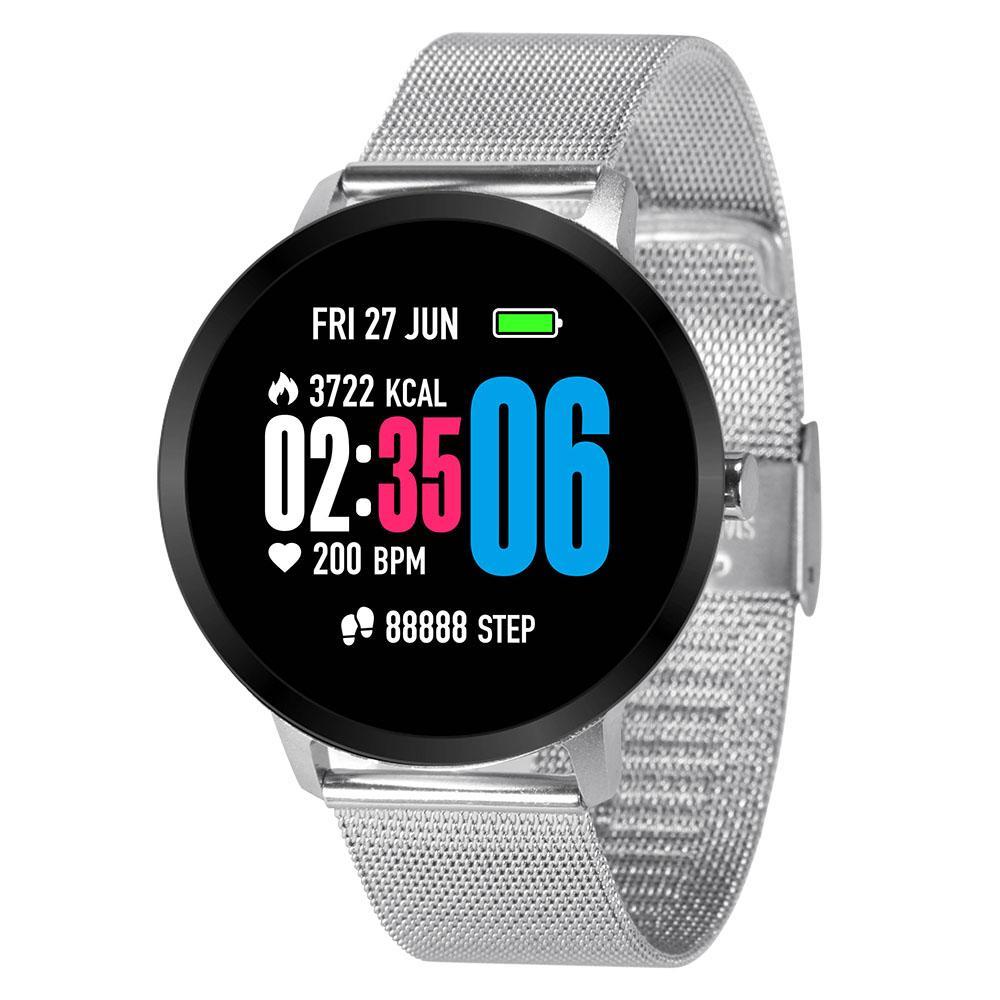 V11 Smartwatch - COLMI
