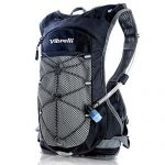 Vibrelli Hydration Pack - 2L 9