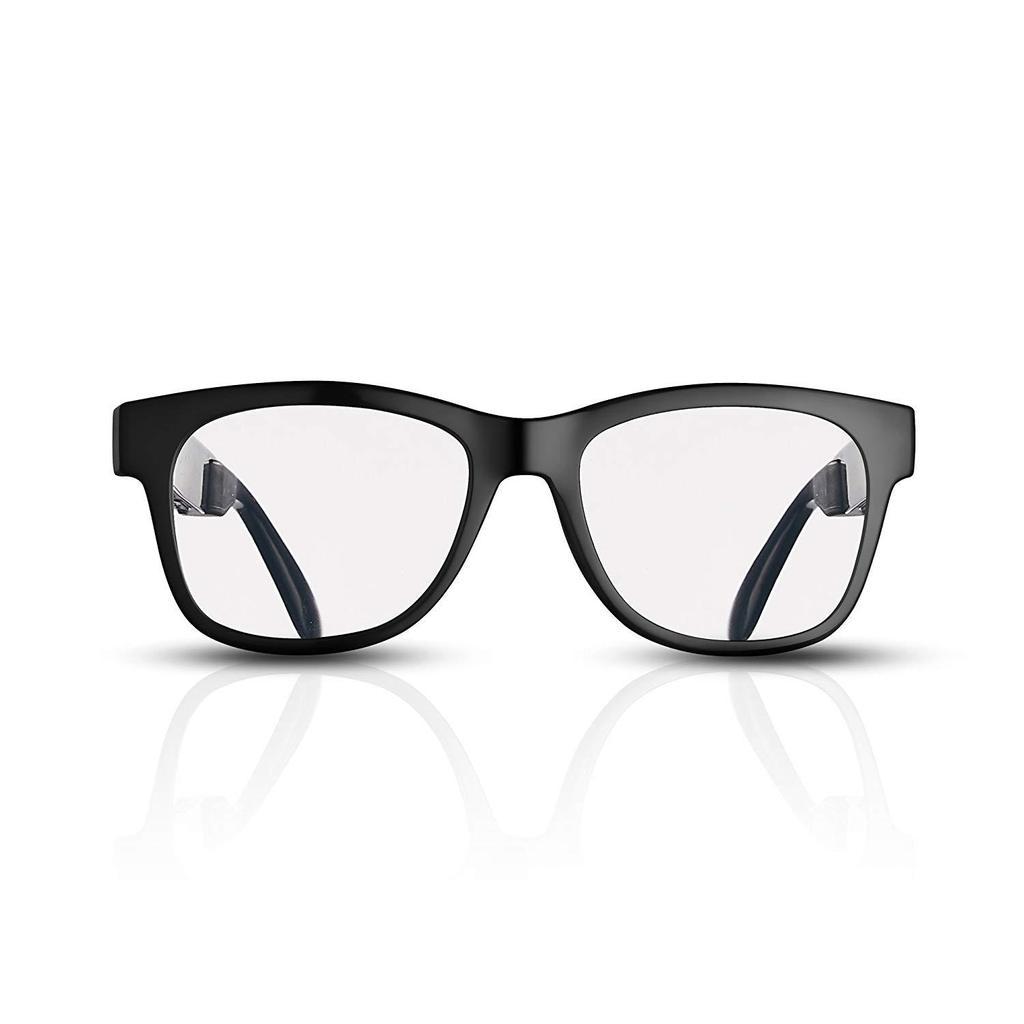 VOCALSKULL Alien 5 Bone Conduction Prescription Glasses ...