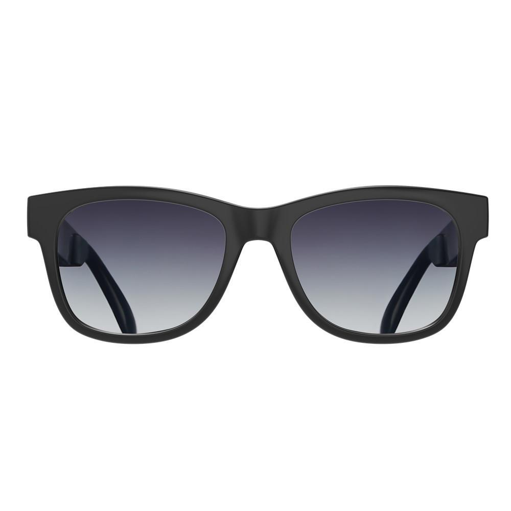VocalSkull Alien 5 Bone Conduction Sunglasses Headphones ...