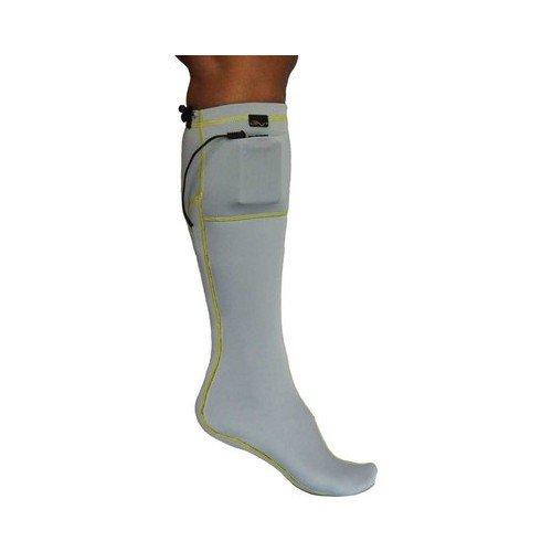 Volt 3V Heated Sock Liner