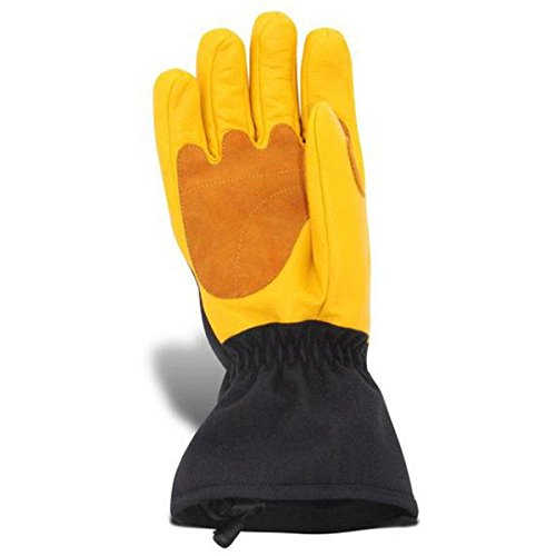 Volt Electric Heated Work Gloves - Electric Socks
