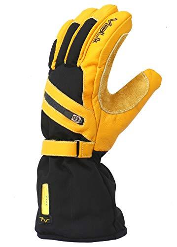Volt Heated Work Gloves - LARGE