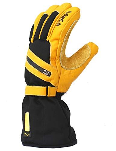 Volt Heated Work Gloves - X-LARGE