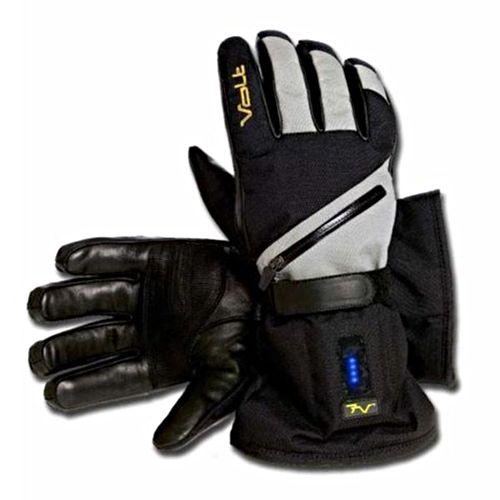 Volt Resistance | TATRA Mens 7V Heated Gloves | ORCCGear.com