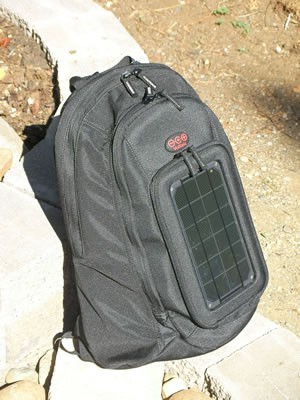Voltaic Converter Backpack - Modern Outpost