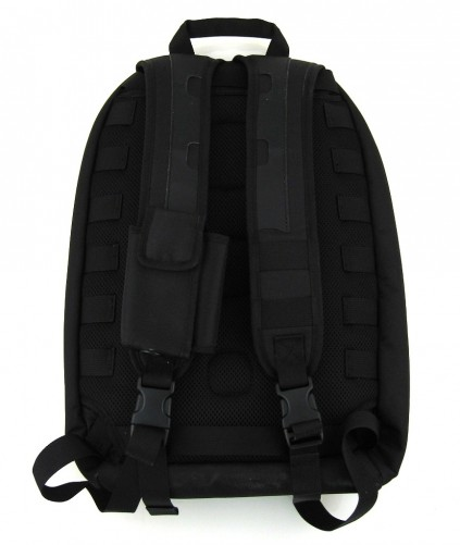 Voltaic Converter Backpack Review