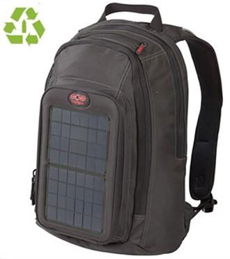 Voltaic Converter Solar Backpack (V11) - Modern Outpost