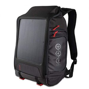 Voltaic Systems Array Rapid Solar Backpack 10