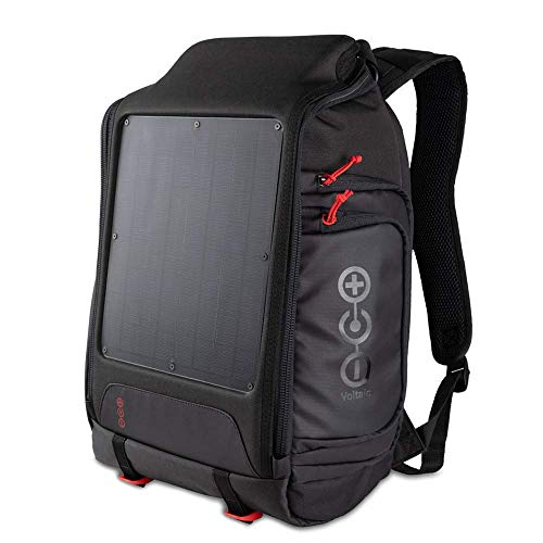 Voltaic Systems Array Rapid Solar Backpack 3