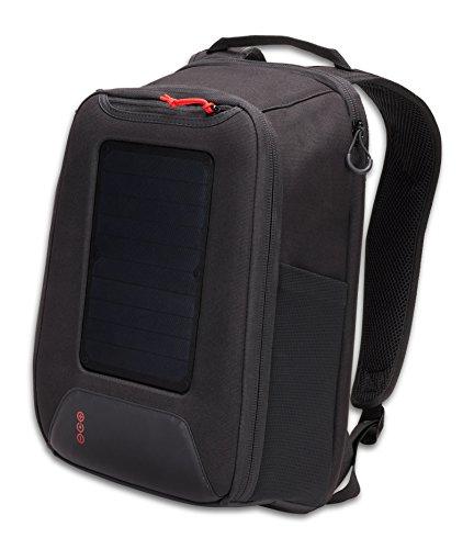 Voltaic Systems – Converter 5 Watt Solar Panel Backpack ...