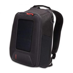 Voltaic Systems Converter Rapid Solar Backpack 9