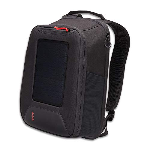 Voltaic Systems Converter Rapid Solar Backpack 4