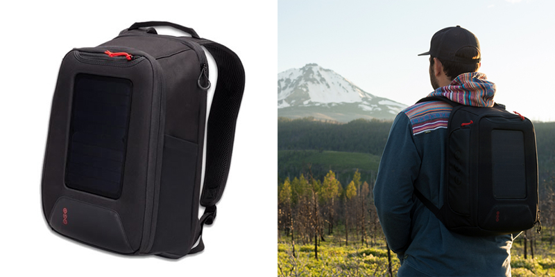 Voltaic Systems Converter Backpack