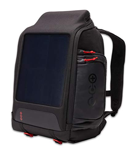 Voltaic Systems OffGrid Rapid Solar Backpack 2