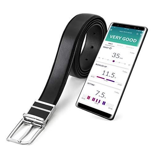 WELT Smart Belt - New