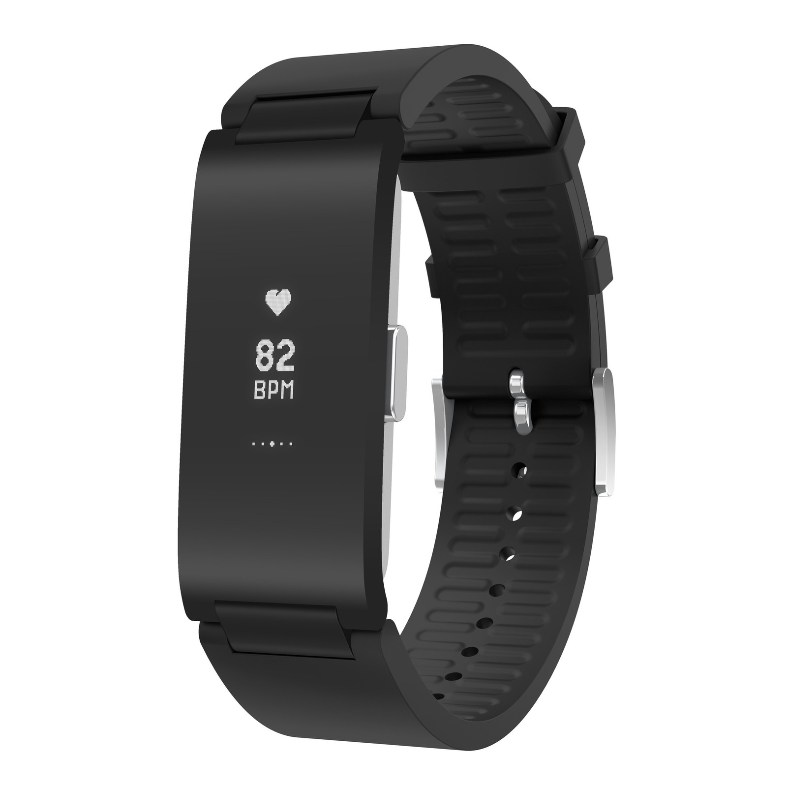 Withings looks back to move forward with Pulse HR fitness ...