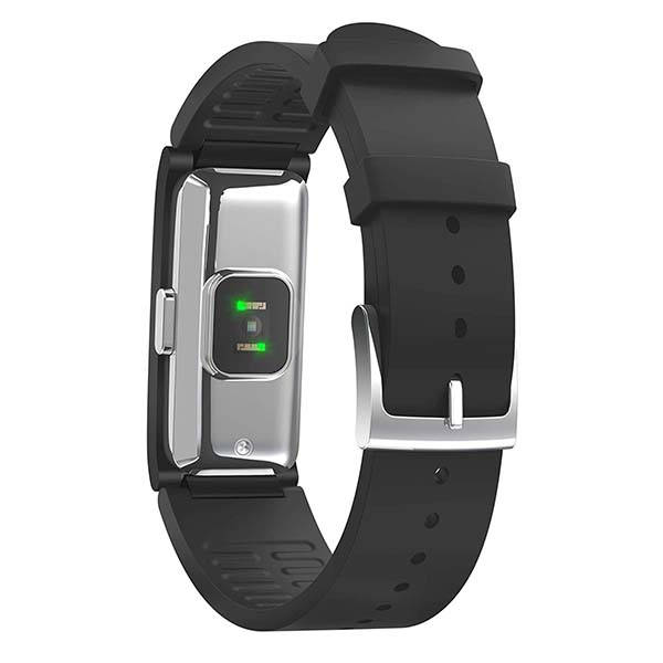 Withings Pulse HR Health & Fitness Tracker | Gadgetsin