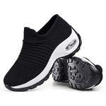 Slow Man Women's Walking Sneakers 3