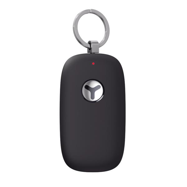 Yepzon Freedom - Most Advanced Smart IoT Portable GPS ...